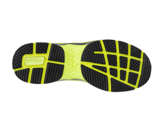 FUSE MOTION 2.0 GREEN LOW