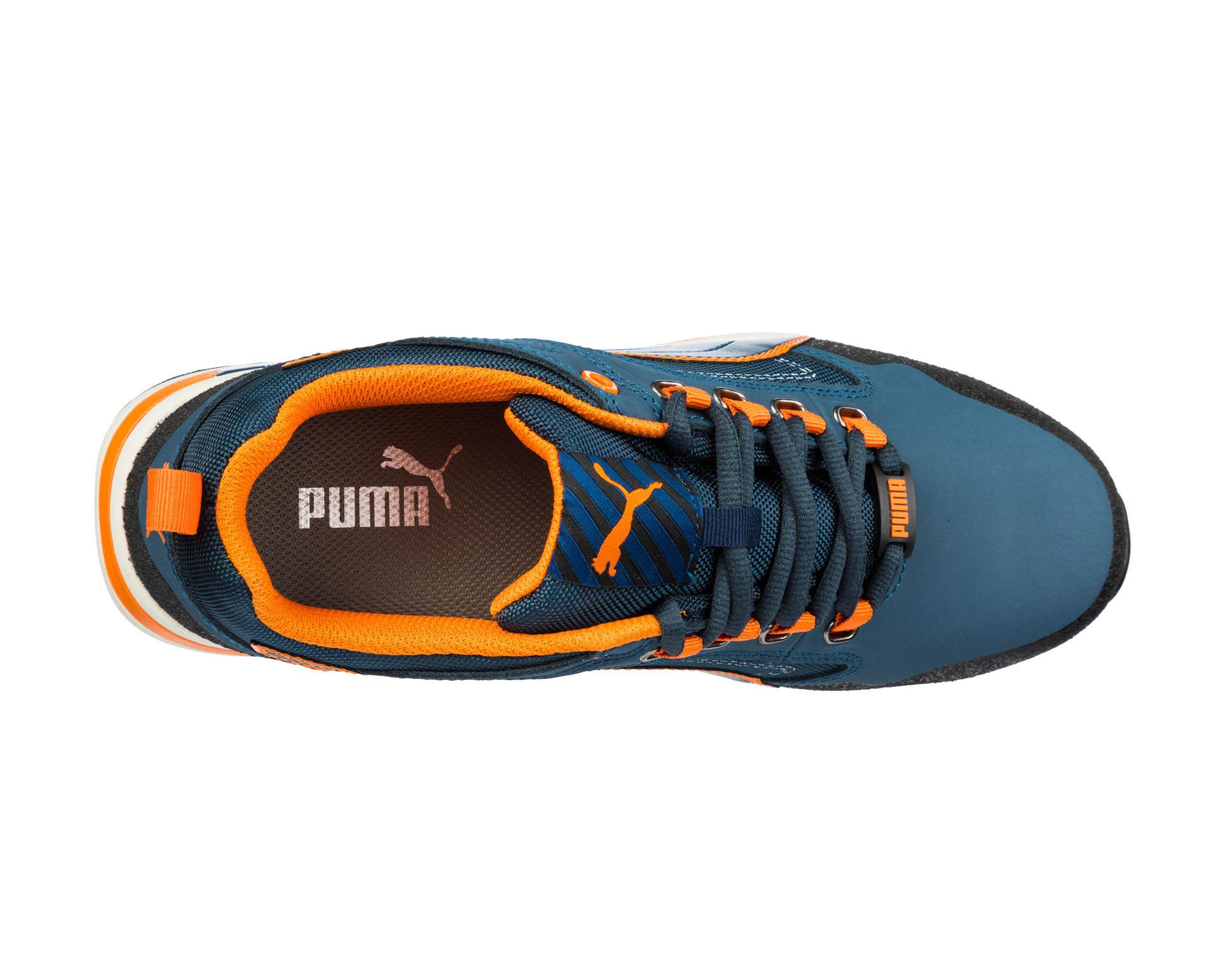 Puma Crossfit Low (643100) ab 63,04 € | Preisvergleich bei