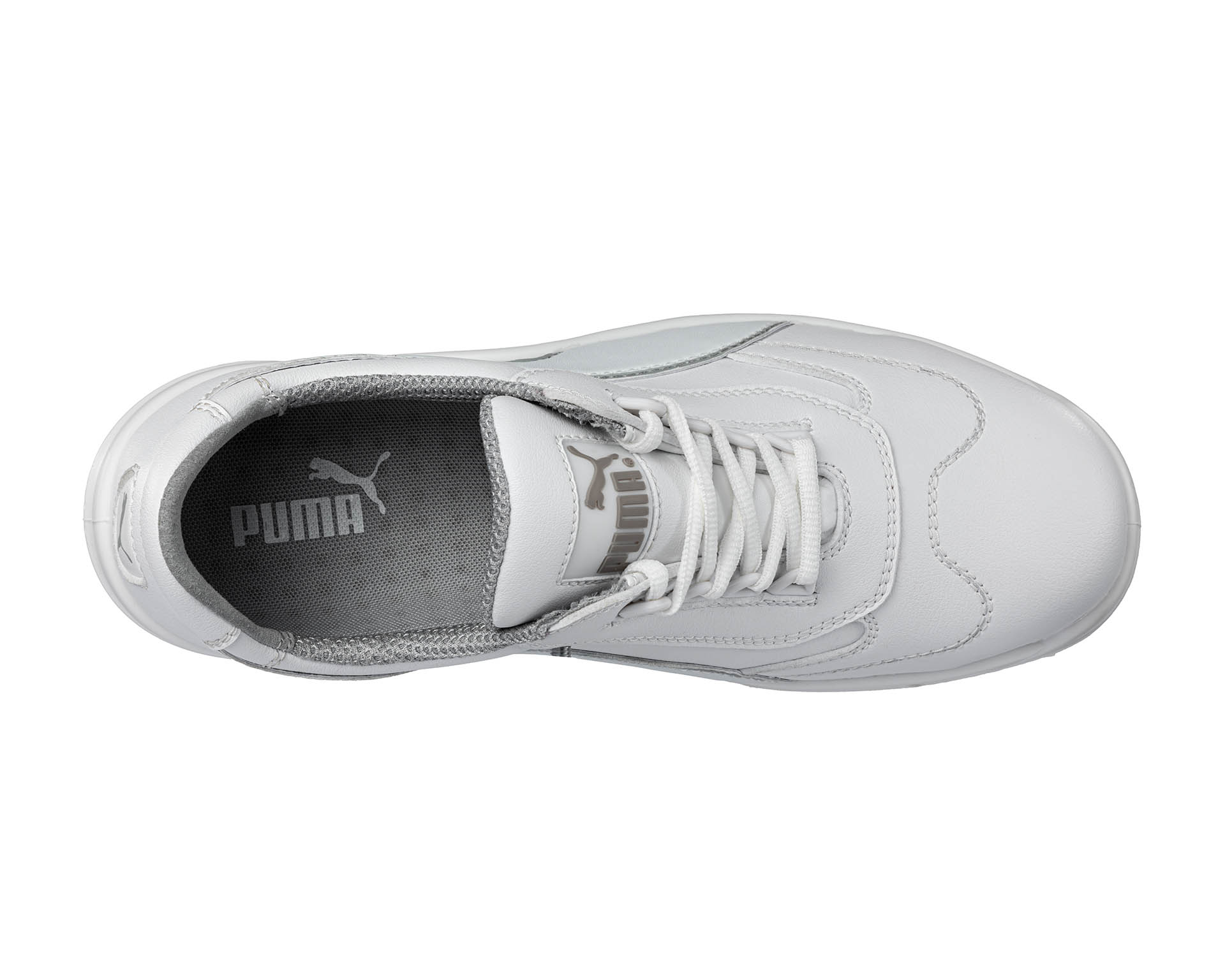 640622 Clarity Low S2 SRC | Puma Safety