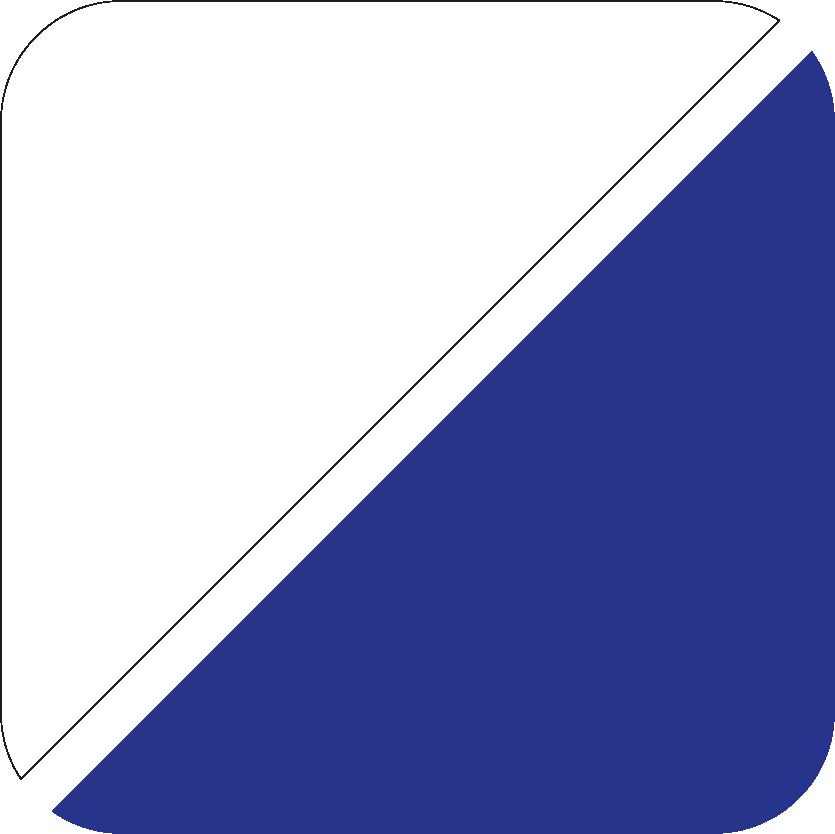 weiss-blau