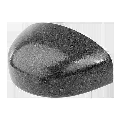 Zehenschutz-Stahlkappe für Sicherheitsschuhe