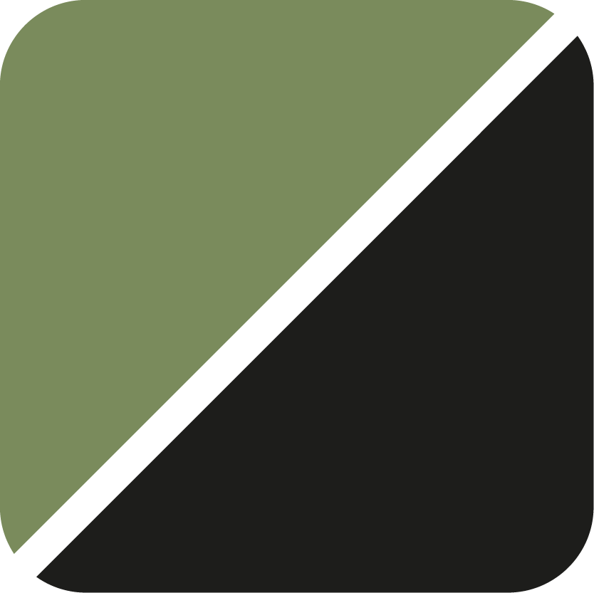 oliv-schwarz