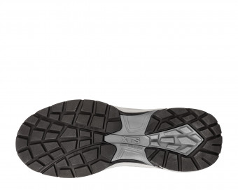 SKYRUNNER BLACK LOW