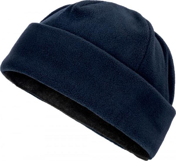 COLDLOCK CAP