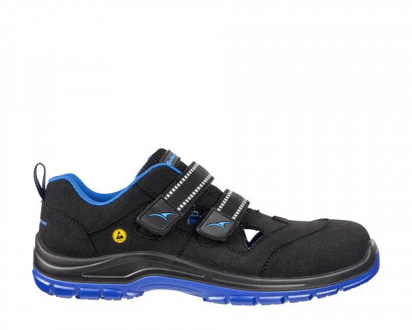 BLUETECH AIR LOW