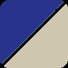 blau-natur