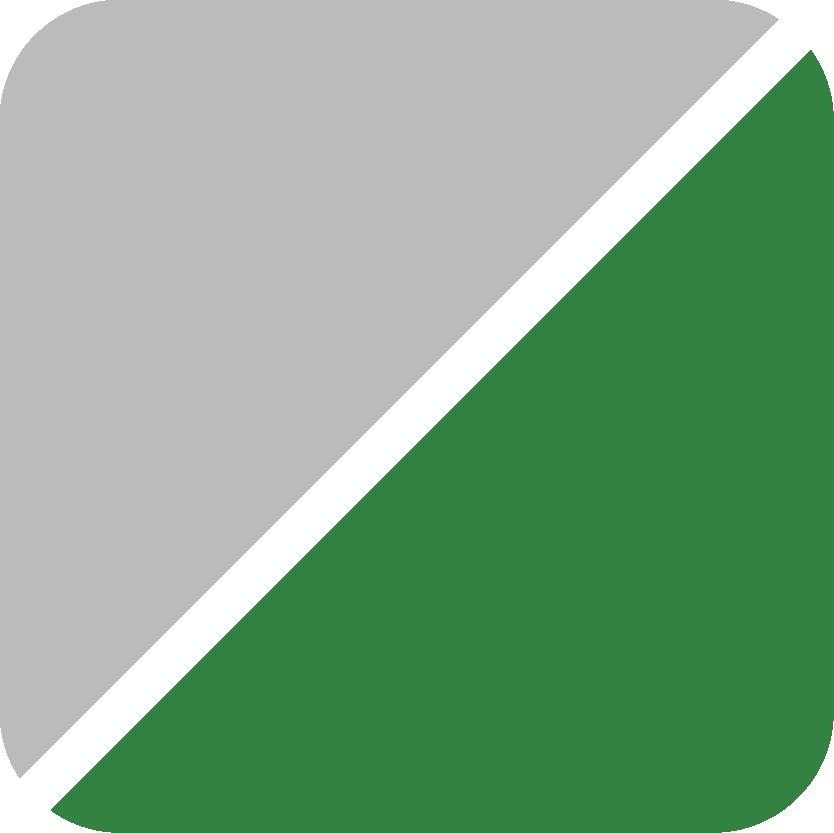 grau-grün